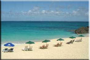Bay Rouge East St Martin Beaches St Maarten Beaches Sint Maarten Beaches Saint Martin Beaches