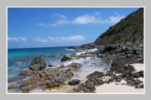 Guana Bay St Martin Beaches St Maarten Beaches Sint Maarten Beaches Saint Martin Beaches